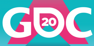 GDC 2020 To Hold Replacement Physical Event In Early August, Titled GDC Summer
