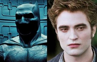 Robert Pattison's The Batman Production Delayed Due To COVID-19
