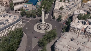 Paradox Interactive Brings A Launcher To Cities: Skylines, Fans Are Annoyed