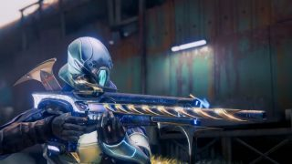 Destiny 2 Reportedly Staying Afloat By Utilizing Google Stadia For Multiplayer Playtesting