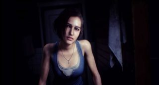 The Resident Evil 3 Remake Demo Is Now Available On PS4, PC, And Xbox One