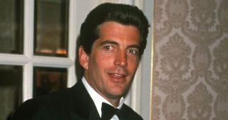 JFK Jr.'s 'Escape' Was Flying, But His Limited Skills May Have Led to Death