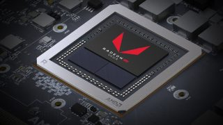 AMD's Old GPU (Radeon HD 7970) Still Faster When Tested Against  NVIDIA's GTX 680: Courtesy Of AMD's Fine Wine Technology