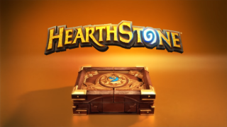 Hearthstone Los Angeles Masters Tour Set For March 20th As The Tournament Moves To Online Play