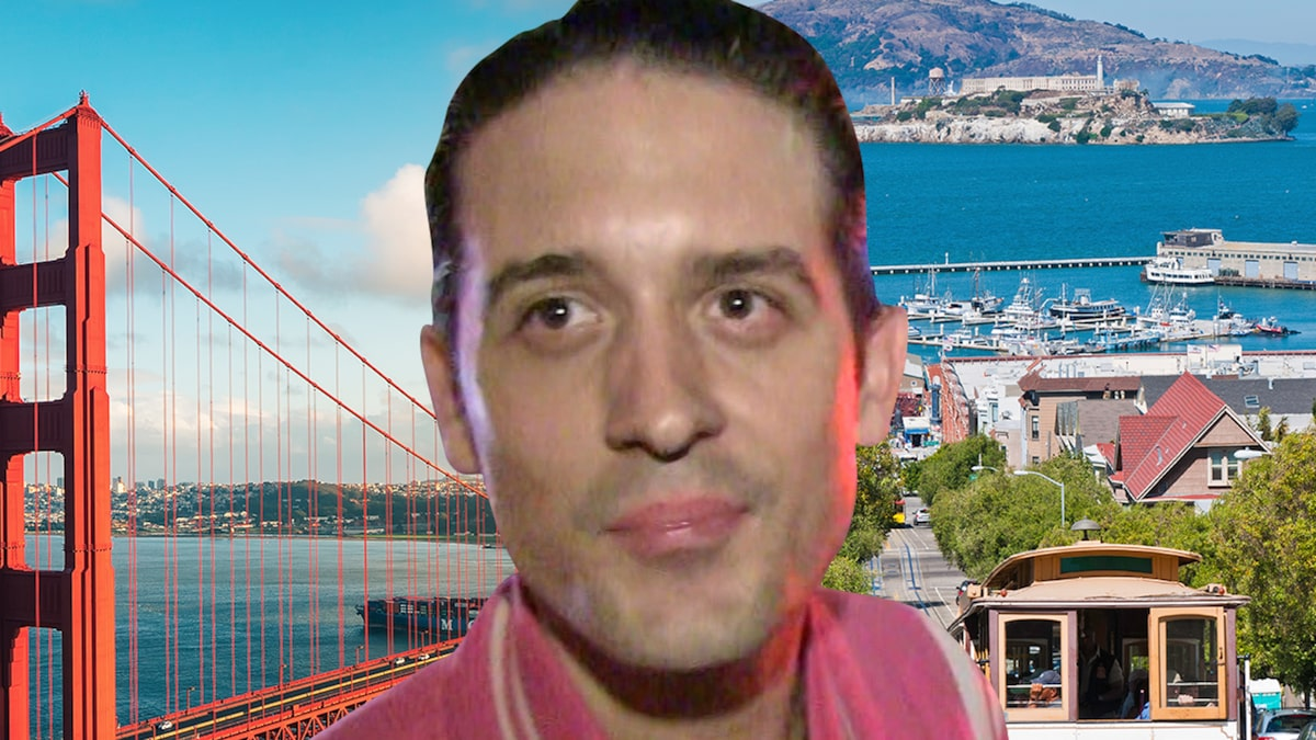G-Eazy Providing Free Meals for a Month to At-Risk Bay Area Youth