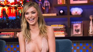 Vanderpump Rules' Lala Kent Offers Apology And Decides To Quarantine After Mocking Coronavirus