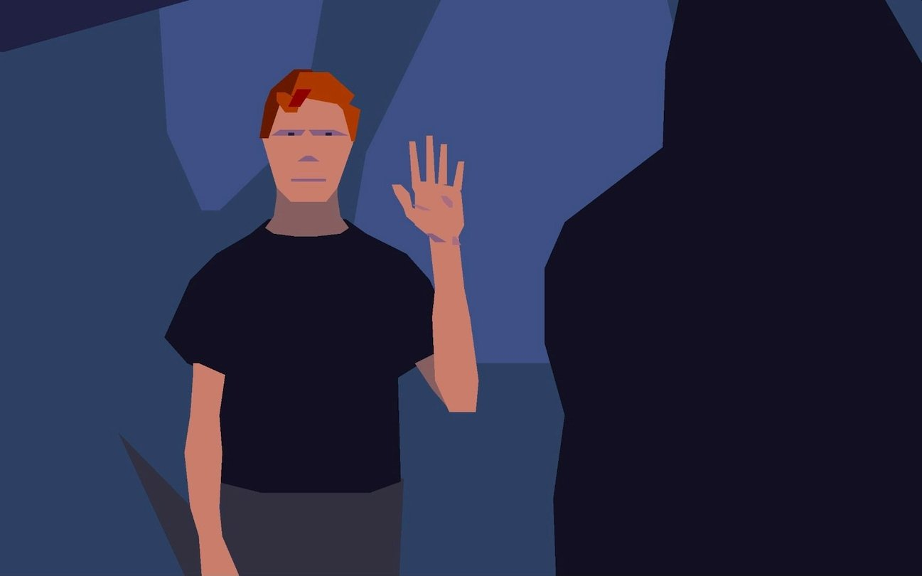 Another World And Flashback Compilation Headed To PlayStation 4 And Nintendo Switch