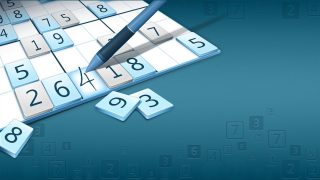 Microsoft Sudoku Mobile Now Available Worldwide On IOS And Android