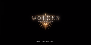 Wolcen Studio Discusses Plans For The Future Of Wolcen After Flubbing Game's Launch