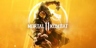 Mortal Kombat Co-Creator Ed Boon Teases Future Support For Mortal Kombat 11 And Franchise
