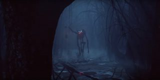 Riot Games Releases Voice Lines Of Upcoming League Of Legends Fiddlesticks Remake, Showing True Horror