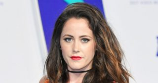 Jenelle Evans: Online Backlash Has Made Me Anxious and Depressed 'A Lot'