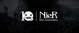 NieR: Replicant Will Receive Massive Upgrade For Its Anniversary On The PlayStation 4 And The Xbox One