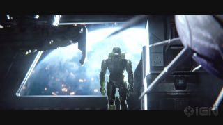 343 Industries Delivers A Community Update, Discussing Progress And Future Of Halo: Master Chief Collection