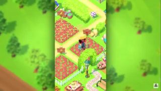 Hay Day Pop Is A New Puzzle Game From Supercell, Enjoy A New Farming Experience In This Mobile Title