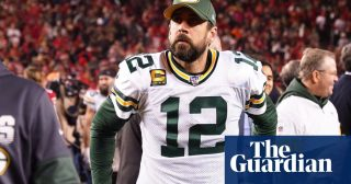 NFL players agree to new deal, opening way for 17-game season