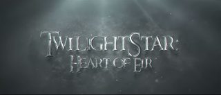 Indie Developer DragonClaw Studios Have Launched A Kickstarter For Their Upcoming Title, Twilight Star: Heart Of Eir!