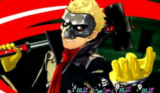 Persona 5 Makes A Comeback With Its Latest Comeback Royals And It's Just In Time For Quarantine