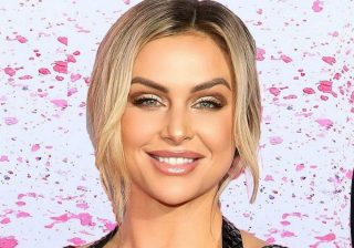 Vanderpump Rules – Lala Kent Mocks Coronavirus Fears And Declares She's Not At Risk Because She's Getting Married