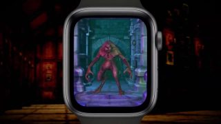 Mindkeeper: The Lurking Fear Has Been Released On The Most Unusual Platforms, This 3D Puzzle Game Makes Its Home On Several Different Apple Devices