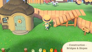 Nintendo Announces Free Upcoming Easter Event For Animal Crossing: New Horizons