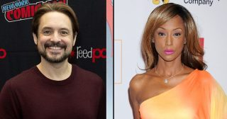 Boy Meets World's Will Friedle Apologizes to Trina McGee for Racist Remark