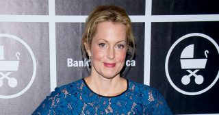 Ali Wentworth Tests Positive for COVID-19, Is Quarantined From Family