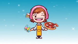 The Release Of 1st Playable's Cooking Mama: CookStar Game Was Not Authorized By Original Creators