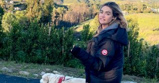 Denise Richards: How I'm Spending My Days During the Coronavirus Outbreak