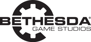 Bethesda Announces That They Won't Be Holding A Replacement For Their Canceled E3 Presentation