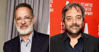 Tom Hanks Pays Tribute to 'That Thing You Do!' Songwriter Adam Schlesinger