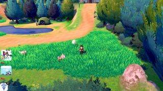 Little-Noticed Pokemon Game, Pokemon Rumble Rush, Will Shut Everything Down This Upcoming July