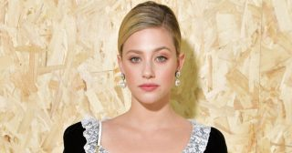 Lili Reinhart's Dog Milo Undergoes Surgery After 'Horrifying' Attack