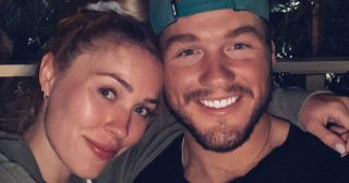 Colton Underwood Has Made 'Full Recovery' From Coronavirus
