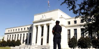 The Fed will keep interest rates near zero for at least 3 more years, economist survey says