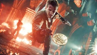 Nathan Drake Voice Actor Explains Why He's Not Excited About The Upcoming Uncharted Movie