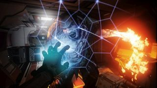 Sci-Fi Horror Game The Persistence Launches On Multiple Platforms This Summer