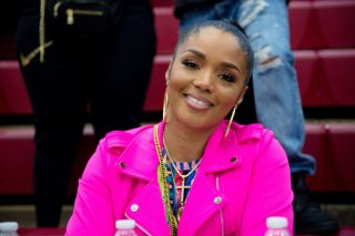 Rasheeda Frost Suffers A Great Loss: She's Devastated By The Death Of A Loved One – Kirk Frost Is Left Without Words