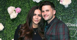 Tom Schwartz Reveals What He's Learned About Katie Maloney Amid Quarantine