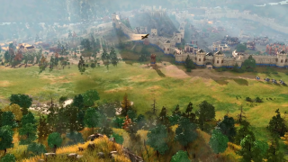 Age Of Empires 3: Definitive Edition Is Now Beginning Their Closed Beta Test; You Can Join For Free