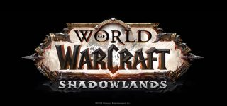 Blizzard Discusses Upcoming Changes To World Of Warcraft With Shadowlands Expansion During Developer Blog