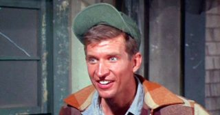 Tom Lester Dead at 81: 'Green Acres' Star Loses Parkinson's Battle