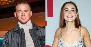 Stars Who've Used the Raya Dating App: Channing Tatum, More