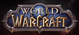 Blizzard Opens Opt-In For Beta To Test World Of Warcraft's Upcoming Shadowlands Expansion Ahead Of Alpha Launch