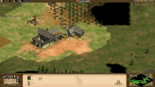 Sign Ups Close Monday For Upcoming Age Of Empires Decathlon Tournament!