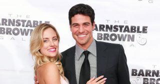 Kendall Long Says She Wanted a 'Future' With Ex Joe Amabile