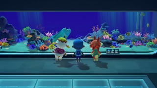 Have You Been Making The Most Of Animal Crossing: New Horizon's Turnip-Fueled Stalk Market?