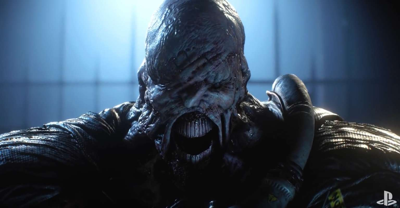 In Latest Version Of The Game, Resident Evil 3 Remake Ends Up With Glitch That Spawns Dozens Of Mr. Xs
