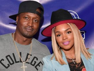 Rasheeda Frost Finally Tells Her Truth About Reports She Married Husband Kirk Frost When She Was 17 Years Old — Some 'Love & Hip Hop: Atlanta' Fans Have Trouble With The Answer