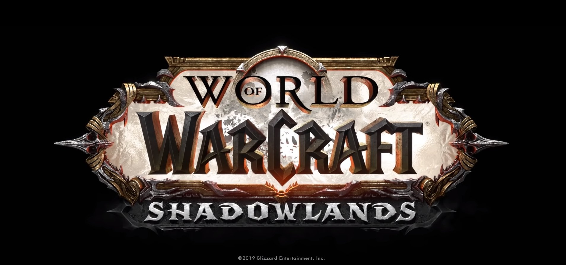 Professions Are Getting Some Big Additions In World Of Warcraft's Eighth Expansion, Shadowlands